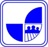 JS CONTRACTOR, INC. logo