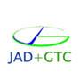 JAD+GTC MANPOWER SUPPLY & SERVICES, INC. logo