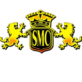 SKILLED MANAGEMENT CORPORATION logo