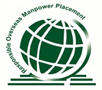 RRJM INTERNATIONAL MANPOWER SERVICES, INC. logo