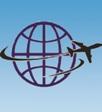 CAVES TREASURES MANPOWER & CONSTRUCTION CORP. logo