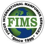FOCUS INTERNATIONAL MANPOWER SERVICES logo