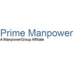 PRIME MANPOWER RESOURCES DEVELOPMENT INC. logo
