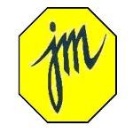 JM INTERNATIONAL INC logo