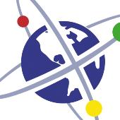 COSMOS INTERNATIONAL PLACEMENT AGENCY INC logo thumbnail