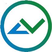 A-VANTAGE INTERNATIONAL RECRUITMENT CORP. logo