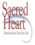 SACRED HEART INTERNATIONAL SERVICES INC. logo