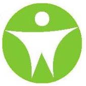 PROFILE OVERSEAS MANPOWER SERVICES INC. logo