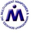 MULTI-ORIENT MANPOWER & MANAGEMENT SERVICES INC. logo