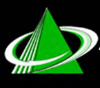 ARMSTRONG RESOURCES CORPORATION logo