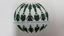 WSP INTERNATIONAL MANPOWER AGENCY CO logo thumbnail