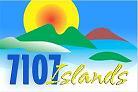 7107 ISLANDS PLACEMENT & PROMOTIONS, INC. logo