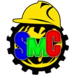 SMC MANPOWER AGENCY PHILIPPINES COMPANY logo thumbnail
