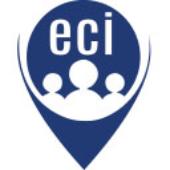 EXULTANT CREATIONS INC logo thumbnail
