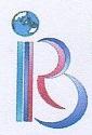 BUSINESSWISE INTERNATIONAL RESOURCES INC logo thumbnail