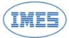 IMES GLOBAL, INC. logo