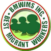 BEST MIGRANT WORKERS INTL MANPOWER SERVICES (BMWIMS) INC. logo thumbnail