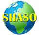SHASO INTERNATIONAL MANPOWER SERVICES INC. logo