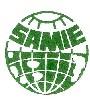SAMIE INTERNATIONAL RECRUITMENT & GENERAL SERVICES logo thumbnail