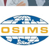 OSIMS ORIENTAL SKILLS INTERNATIONAL MANPOWER SERVICES INC logo thumbnail