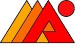 ADVANCE GROUP LINK MANPOWER SERVICES INC. logo thumbnail