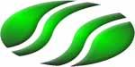 STA CLARA INTERNATIONAL CORPORATION logo