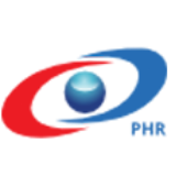 PHILIPPINE HUMAN RESOURCE WORLDWIDE EMPLOYMENT CO. logo thumbnail