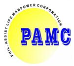 PHIL ASSIST LIFE MANPOWER CORPORATION logo thumbnail