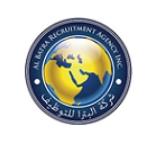 AL BATRA RECRUITMENT AGENCY INC logo