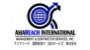 ASIA REACH INTERNATIONAL MANAGEMENT & CONTRACTOR SERVICES, INC. logo