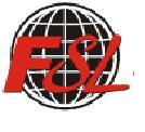 FSL INTERNATIONAL MANPOWER & PROMOTION SERVICES INC. logo thumbnail