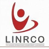 LEADING INTERNATIONAL RECRUITMENT (LINRCO) CORP (FORMERLY LWV CORPORATION) logo thumbnail