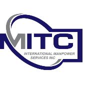 MITC INTERNATIONAL MANPOWER SERVICES logo