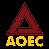 ADMIRAL OVERSEAS EMPLOYMENT CORP. logo
