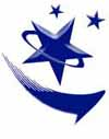 PACIFIC STAR INTERNATIONAL EMPLOYMENT AGENCY CORP. logo thumbnail