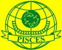 PISCES INTERNATIONAL PLACEMENT CORPORATION (FORMERLY PISCES INTL PLACEMENT) logo thumbnail
