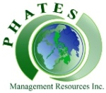 PHATES MANAGEMENT RESOURCES, INC. logo thumbnail
