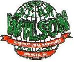 WILSON INTERNATIONAL MANPOWER SERVICES INC. logo