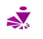ACCORD INTERNATIONAL MANPOWER SERVICES CO. logo