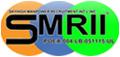 SKYHIGH MANPOWER RECRUITMENT INTL. INC. logo thumbnail