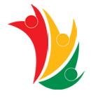 BISON MANAGEMENT CORPORATION logo
