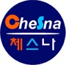 CHESNA MANPOWER SERVICES logo thumbnail