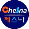 CHESNA MANPOWER SERVICES logo