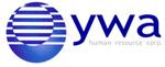 YWA HUMAN RESOURCE CORPORATION (FORMERLY YANGWHA) logo