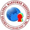 UNITED GLOBAL MANPOWER RESOURCES, INC. logo