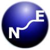 NON-STOP OVERSEAS EMPLOYMENT CORP. logo