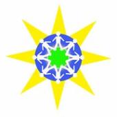 1ST DYNAMIC PERSONNEL RESOURCES INC. logo