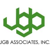 JGB ASSOCIATES, INC. logo