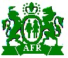 AFR RESOURCES & MANPOWER DEVELOPMENT CORP. logo