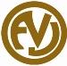 FVJ OVERSEAS PLACEMENT, INC. logo